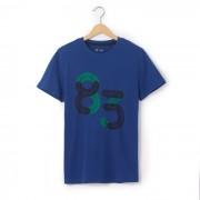 Bedrukt T-shirt 10-16 jr