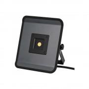 Proiector compact 50W ML CN 150 1S V2 IP54 , Brennenstuhl, 1171330512