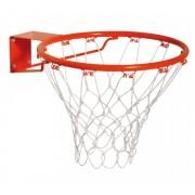 Basketbalring STANDART met Net