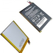 Blackberry Z3 Li Ion Polymer Internal Replacement Battery