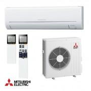 Инверторен климатик Mitsubishi Electric MSZ-GF60VE / MUZ-GF60VE