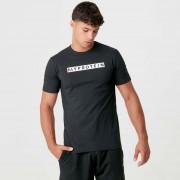 Myprotein Original T-Shirt - XL