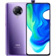 Xiaomi Pocophone F2 Pro 5G 6GB RAM 128GB DS Electric Purple EU