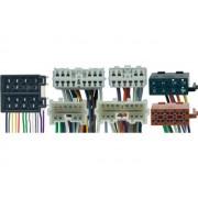 Caliber Câble adaptateur de voiture RAC3100X