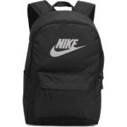 Nike Nk Brsla M Bkpk - 9.0 (24L) 20 L Backpack(Black)