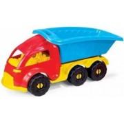 Camion pentru plaja 46 cm
