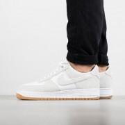 Sneakerși pentru bărbați Nike Air Force 1 820266 102