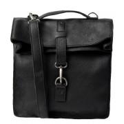 Cowboysbag Crossbodytas Bag Jess Zwart