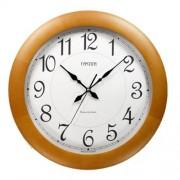 Castita Часы настенные Castita 112WD-32
