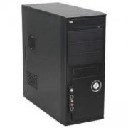 Кутия OMEGA ATX-5823BK /BK / NO PSU