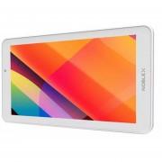 "Tablet Android Noblex T7a6 De 7""-Blanco"