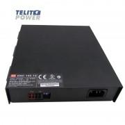Programibilni Punja? baterije ENC-120-12 120W