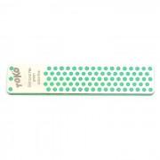 Toko Pila DMT Diamond File (extra fine) Green 5560021