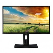 Acer CB271Hbmidr 69cm (27') Wide 16:9 1920x1080(FHD) LED 1ms 100M:1 DVI HDMI