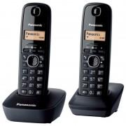 Panasonic KX-TG1612 Dect telefoon