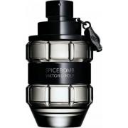 Viktor & Rolf Spicebomb 150 ml - Eau De Toilette - Herenparfum
