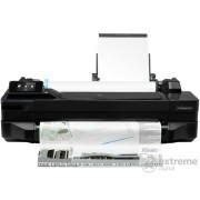 HP Designjet T120 24-IN tintni pisač u boji