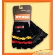 Training Gloves, black (pereche)