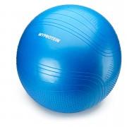 Myprotein Yoga Ball - 65cm