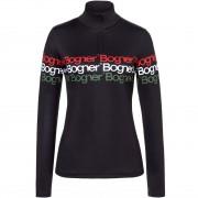 Bogner Women First Layer BELINE 1 black