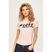 Love Moschino - Тениска