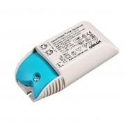 Osram mouse transformer 105VA