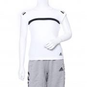 アディダス adidas ジュニア テニス 半袖 Tシャツ GIRLS CV5907