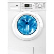 IFB Senorita Aqua VX 6.5 kg Fully Automatic Front Loading Washing Machine