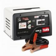 Redresor Auto Telwin Alaska 150 Start 807576 230 V, 12 V