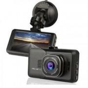 Camera Video Auto BlackBox™ T-636 FULL-HD 1080p 3.0 inch Display G Senzor HDMI