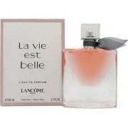 Lancome La Vie Est Belle Eau de Parfum 50ml Vaporizador