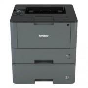 Brother HL-L5100DNT zwart-wit laserprinter