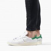 Sneakerși unisex adidas Originals Stan Smith EF7508