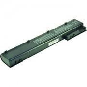 HP 8560w Batterij