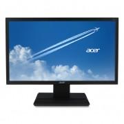 Acer V246HLbid 61cm (24'') 16:9 1920x1080(FHD)Wide 5ms 100M:1 LED DVI (w/HDCP) HDMI