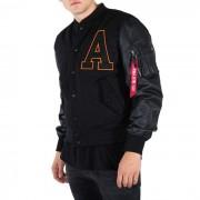 Alpha Industries 178135 03 férfi kabát