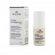Nuxe Contour Des Yeux Prodigieux Anti-Fatigue Moisturizing Eye Cream 15ml