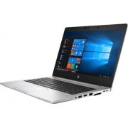 "HP Elitebook 735 G6 Notebook Ryzen 7 3700U 2.3GHz 16GB 512GB 13.3"" FULL HD Vega 10 on CPU BT Win 10 Pro"