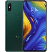 Xiaomi Mi MIX 3 (6GB+128GB) Jade Green, Libre C