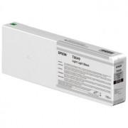 Epson Ultrachrome HDX Light Light Black 700ml till SC-P6/7/8/9000