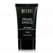 Milani Primer Milani Prime Shield Mattifying + Pore-Minimizing Face Primer
