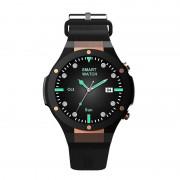Lipa Pandora H2 Android smartwatch