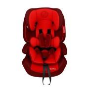 Multikids Baby Cadeira para Auto Fisher-Price Iconic 9-36 Kgs (I,II,III) Vermelha Multikids Baby - BB581 BB581
