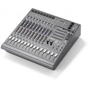 Mackie PPM1012 Powered Mixer B-Stock