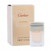 Cartier La Panthère eau de parfum 6 ml за жени