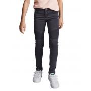 NAME IT Super Stretch Skinny Fit Jeans