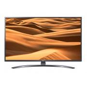 LG TV LED LG 49UM7400PLB