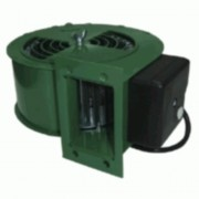 Ventilator Vitolig 150