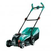 Косачка за трева Bosch ROTAK 32 Li с акумулаторно Li-Ion задвижване