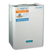 Однофазный стабилизатор напряжения Энергия Ultra 20000